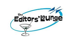 10/13 Editors' Lounge to look at 'disaster' scenarios