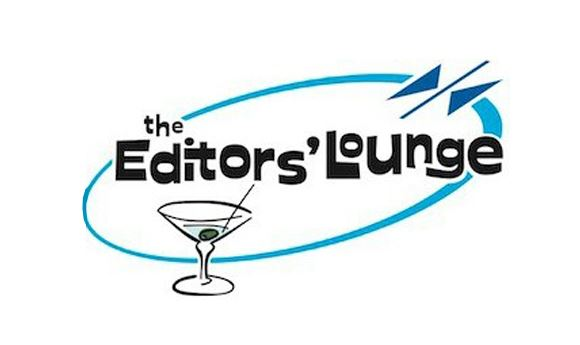 May 18th Editors' Lounge to feature Tektronix, Re:Vision Effects &  NetStairs demos