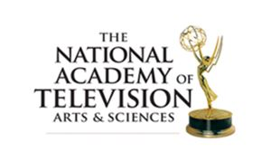 Avid to receive Emmy for 'Technology and Engineering'