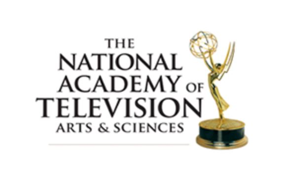 NATAS to honor CBS's Robert Ross, Fox's Richard Friedel for Lifetime Achievement