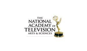 CBS leads list of 44th Annual Daytime Emmy Nominees