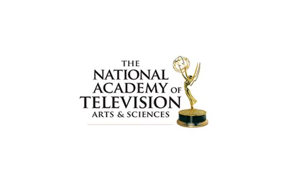 Schedule revealed for 70th Emmy Awards & 2018 Creative Arts Emmy Awards