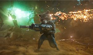 Framestore completes 600+ shots for <I>Guardians 2</I>