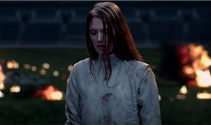 Music Video: KCPK — <I>The End</I>