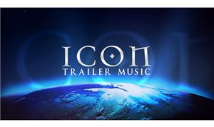 Killer Tracks launches 'Icon' production music label