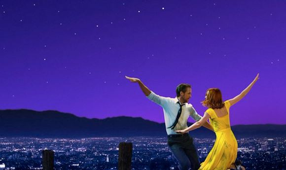 <i>La La Land</i> wins 6 Oscars; <i>Moonlight</i> takes Best Picture