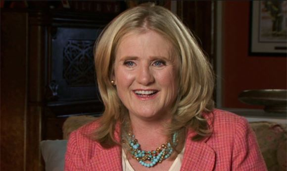 <I>Simpsons</I> legend Nancy Cartwright to be honored for voice work