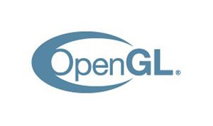 OpenGL celebrates 25th anniversary with 4.6 release