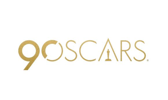 Oscars: 341 films qualify for best picture consideration