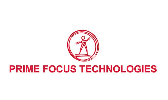 Prime Focus Technologies opens Sydney office