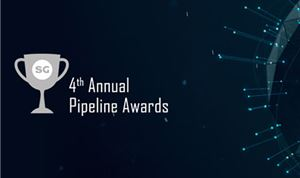 Shotgun Software presents Pipeline Awards