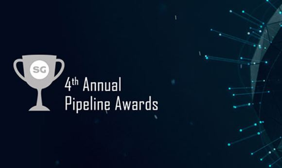Autodesk to host Pipeline Awards at SIGGRAPH