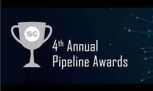 Pipeline Awards now accepting entries