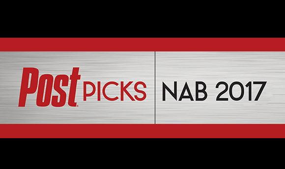 Post Picks 2017