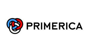 Primerica invests in Archion shared storage