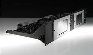 RTW to unveil TM3 rack-mount solution at NAB