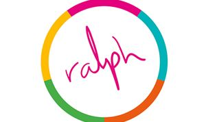 Creative agency Ralph expands with new LA office