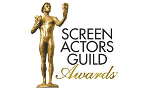 Outstanding film & TV performances honored at 23rd SAG Awards