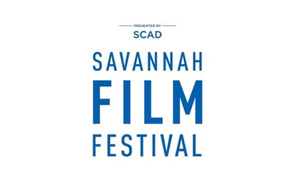 SCAD to present 20th Annual Savannah Film Festival