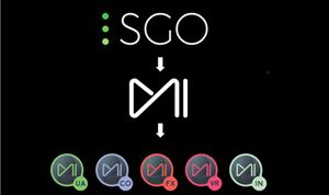 SGO draws from Mistika technology to offer dedicated workflow tools