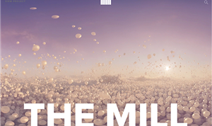 Layoffs at The Mill in Chicago & LA