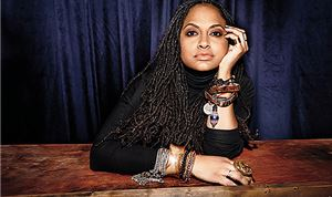 Filmmaker Ava DuVernay to present keynote at VES Summit