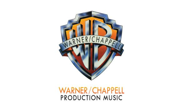 Warner/Chappell Production Music honored at 2017 Mark Awards