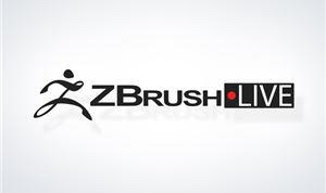 Pixologic launches 'ZBushLive'