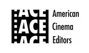 American Cinema Editors accepting internship applications