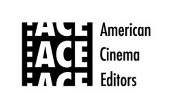 Nominees announced for 68th Annual ACE Eddie Awards