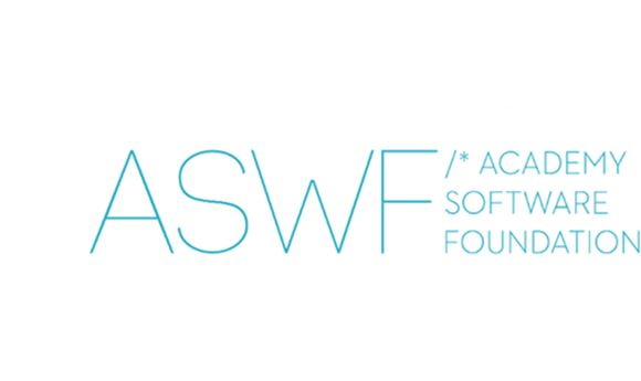 Academy Software Foundation hopes to improve open source software development