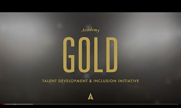 22 companies participating in 2018 Academy Gold program