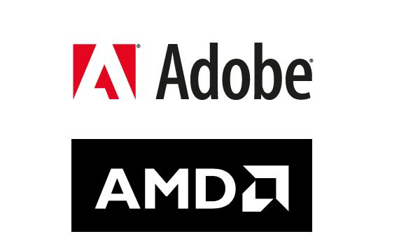 AMD & Adobe announce 4K/8K video production solution