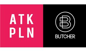 Atk Pln partners with Butcher to broaden services