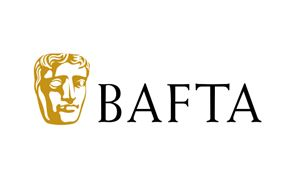 <I>Three Billboards, Shape of Water</I> win at BAFTAs