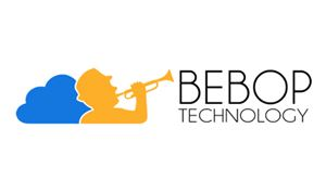 BeBop expands management team with addition of Bonini, Cooper & Kammes