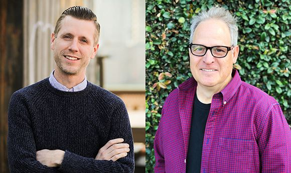 Brickyard Filmworks launches in Boston & LA