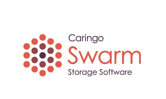 Caringo showcases object storage for scaling media libraries
