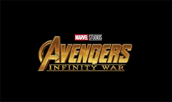 Cinesite breaks down VFX work on <I>Avengers: Infinity War</I>