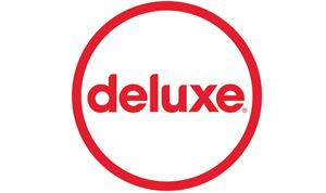Deluxe launches Deluxe One cloud-based platform