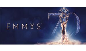 Television Academy announces recipients of 70th Engineering Emmys