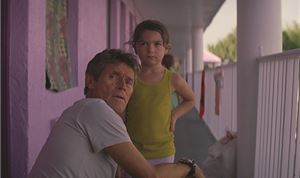 The DP-Colorist Relationship: <I>The Florida Project</I>