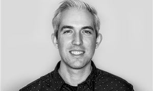 Compositor Chris Beers joins Framestore in Chicago