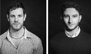 Framestore announces VFX promotions