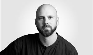 Design director Ian Bradley joins Framestore in NYC