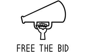 'Free the Bid' adds women colorists category to database