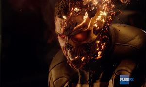 VFX: FuseFX breaks down their <I>Agents of S.H.I.E.L.D.</I> work