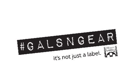 NAB partnering with WIFV to host #GalsNGear event