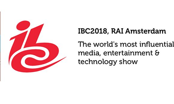 IBC: <I>Post</I> readers save 20 percent off conference pass