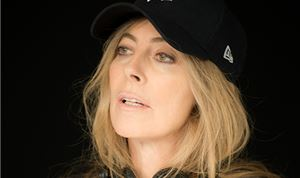 MPSE to honor filmmaker Kathryn Bigelow
